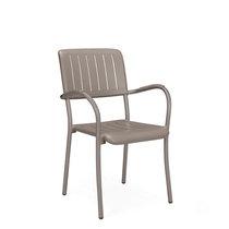 Cadeira Varias Cores Musa «---------------»