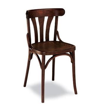 Cadeira Interior M2