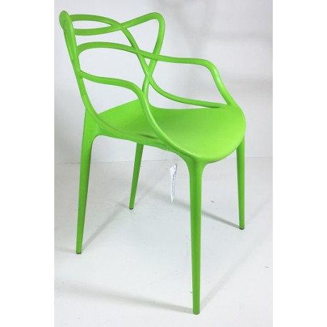 Cadeira Maestro TMobiliario