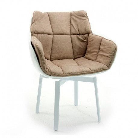 Cadeira Cascara