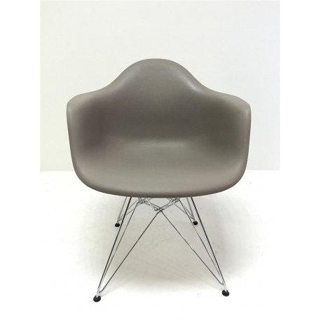 Cadeira C\Braços Paris