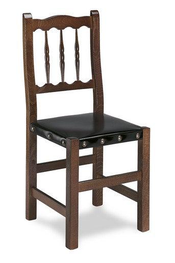 Cadeira Interior M10