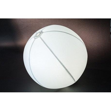 Lampeda Bubble S Ø 60 cm