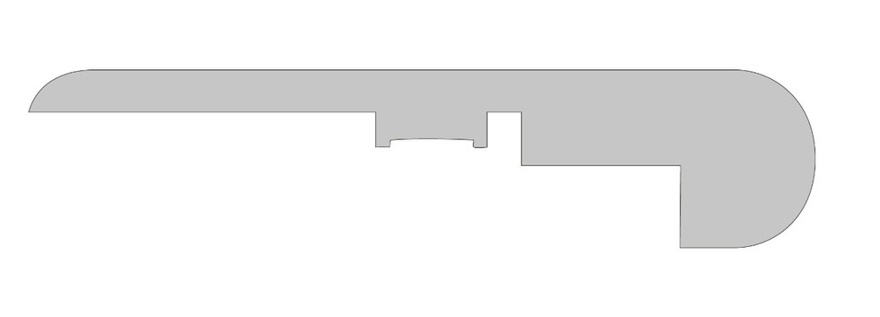 Perfil focinho de escada.jpg