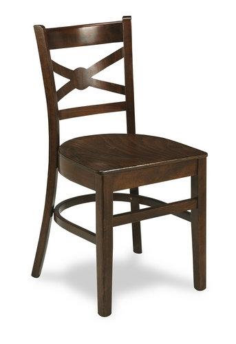 Cadeira Interior M15