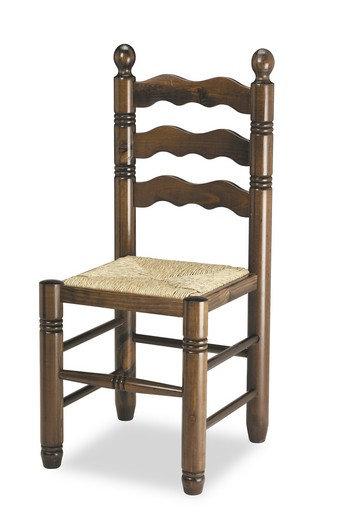Cadeira Interior M14