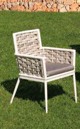 Cadeira Viena Mod. 350