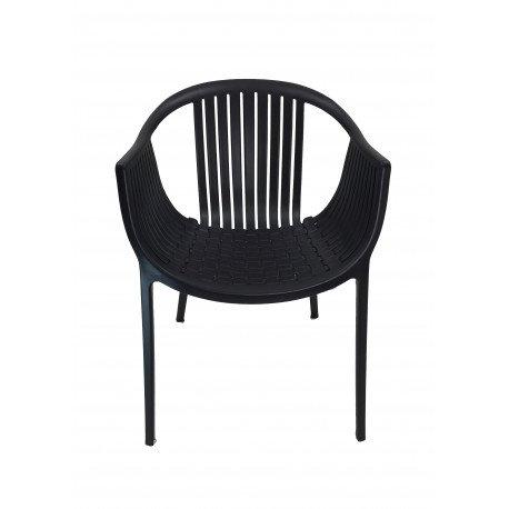 Cadeira Helen  TMobiliario