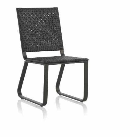 Cadeira S/ Braços Star Gabar