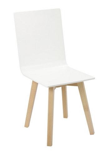 Cadeira Interior 1810