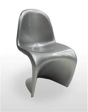 Cadeira Michigin Interior