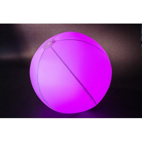 bubble-l (1).jpg