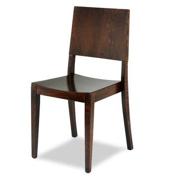 Cadeira Interior M37
