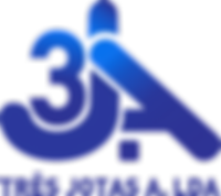 Logotipo 3Js - 2019 Final sem fundo.png