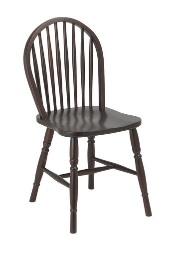 Cadeira Interior 1820