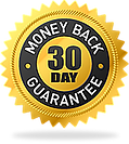 30-Day-Guarantee-Download-Free-PNG.png