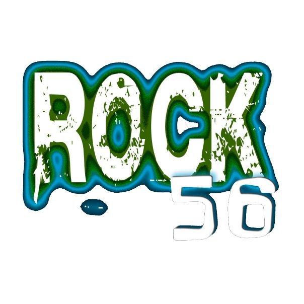 Rock 56