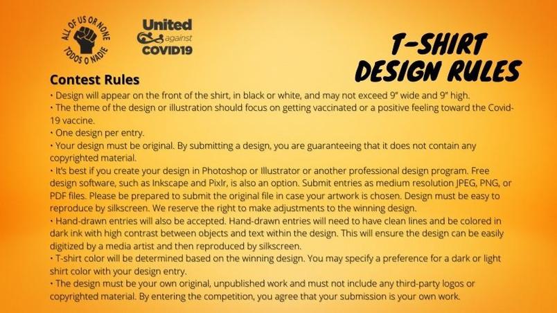 Contest rules t shirt design.jpg