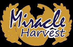 Miracle Harvest International
