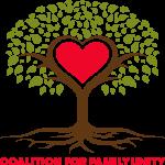 2021 Family Unity Bill