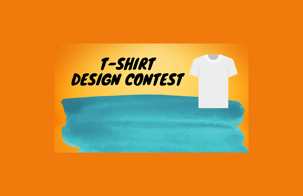 flyer tshirt home blank.png