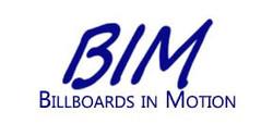 Billboards in Motion
