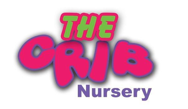 The Crib