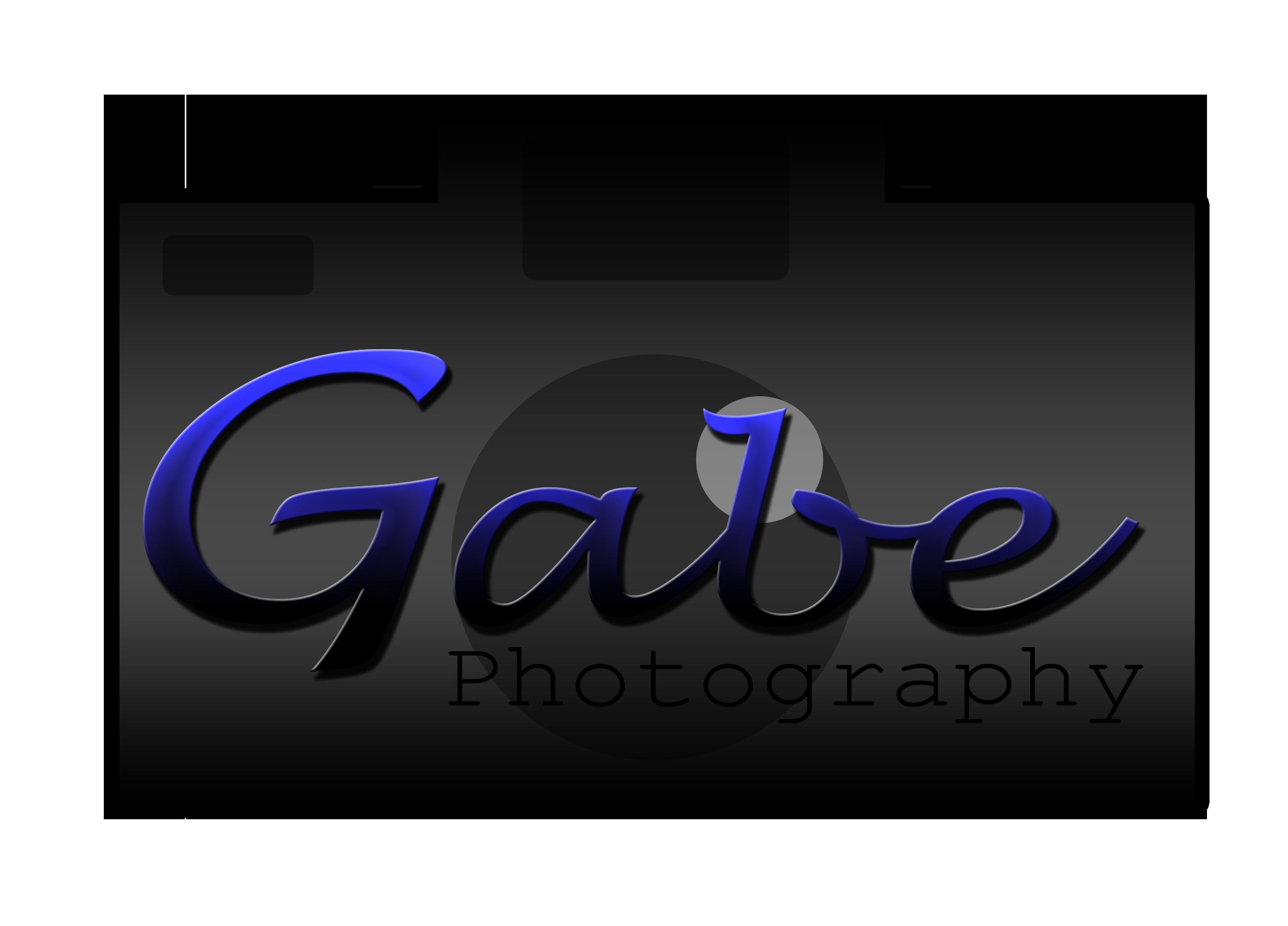 Gabe-Logo.png