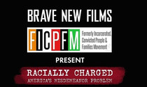 Racially Charged Film