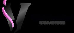 New Logo Design for Vero Salinas