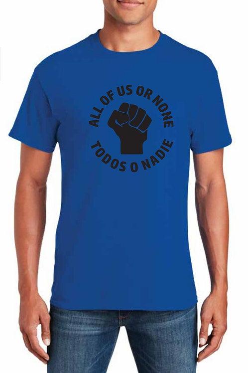 AOUON T Shirt