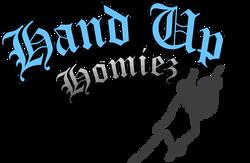 hand-up-homie-logo-final2.png