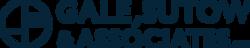 GSA Stacked Logo