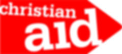 christian_aid_logo_red_eng.jpg