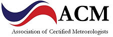 ACM Logo - Primary.jpg