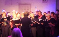 choir9 (2)