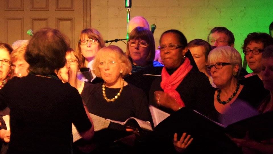 choir12