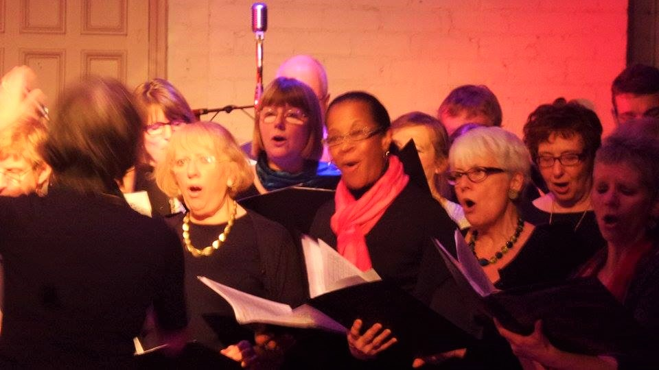 choir13