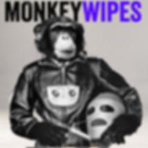 MonkeyWipes Art.jpg
