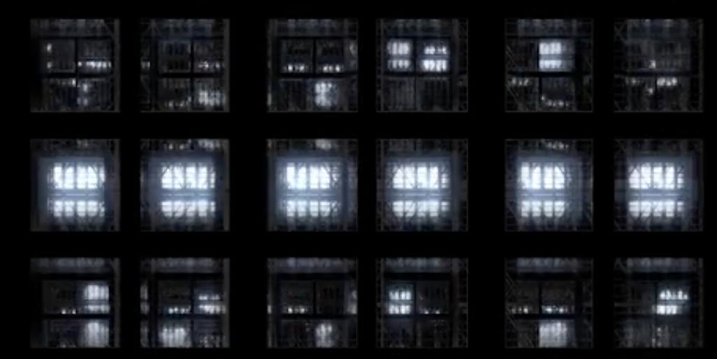 Screen Shot 2015-11-14 at 3.55.42 PM