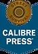 calibre-press-logo-350px.png