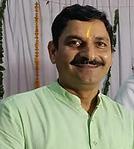 Satyavir singh.png