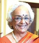 Maya Jayapal.jpg