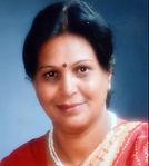Rupa Shaha.jpg