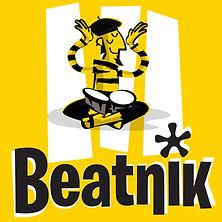 Beatnik (0;00;01;07).jpg