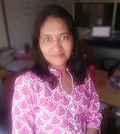 Aruna Sarap.jpg