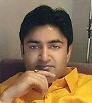 abhijeet sanga.jpg