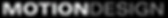 Screen Shot 2015-11-12 at 7.16.39 PM.png
