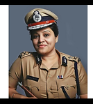 Roopa.png