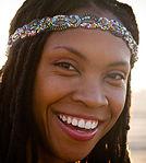 Lenee-Headshot-hippie-smiling_cropped-1-